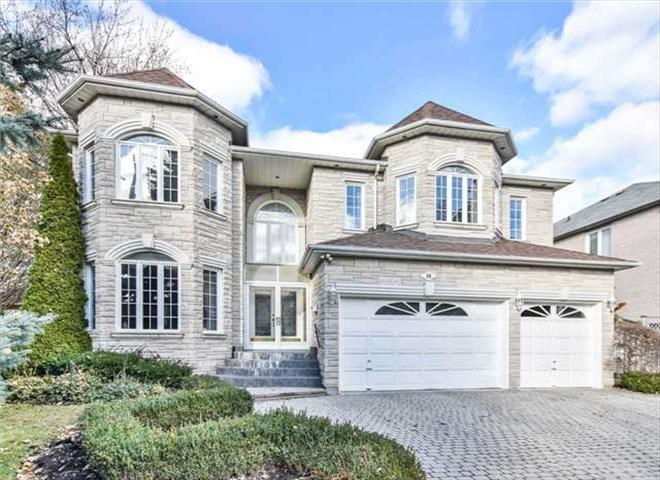 18 Lailey Cres