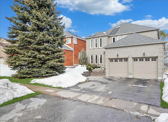 289 Kirby Cres