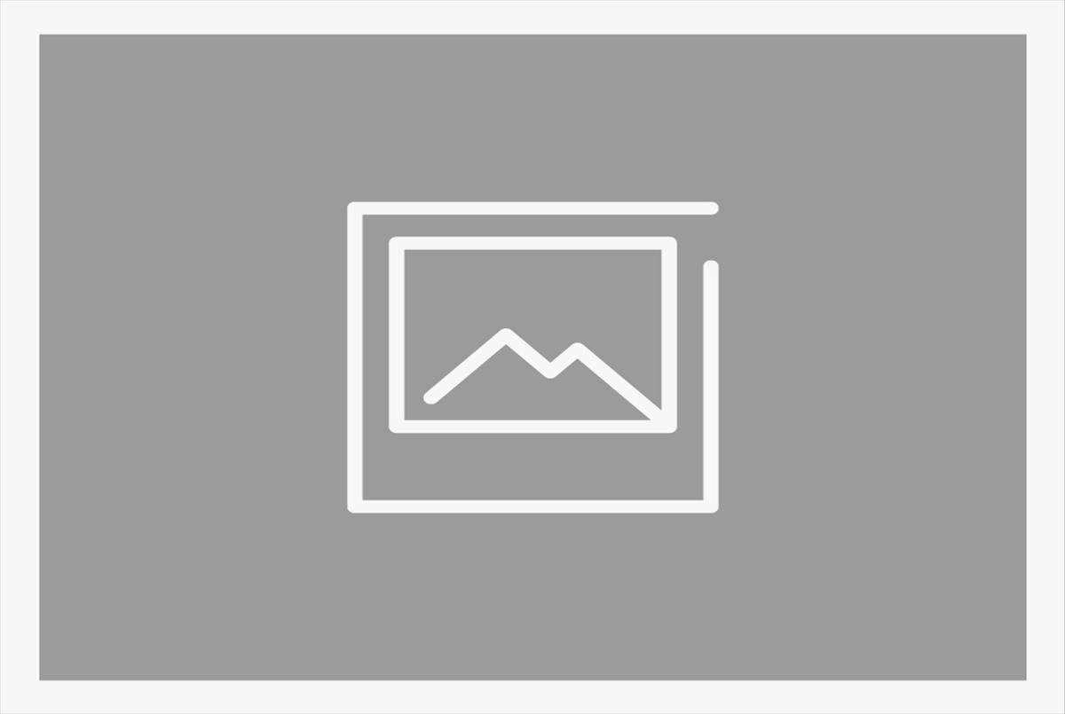 325 Westney Rd S Ajax RE/MAX Hallmark Group of Companies