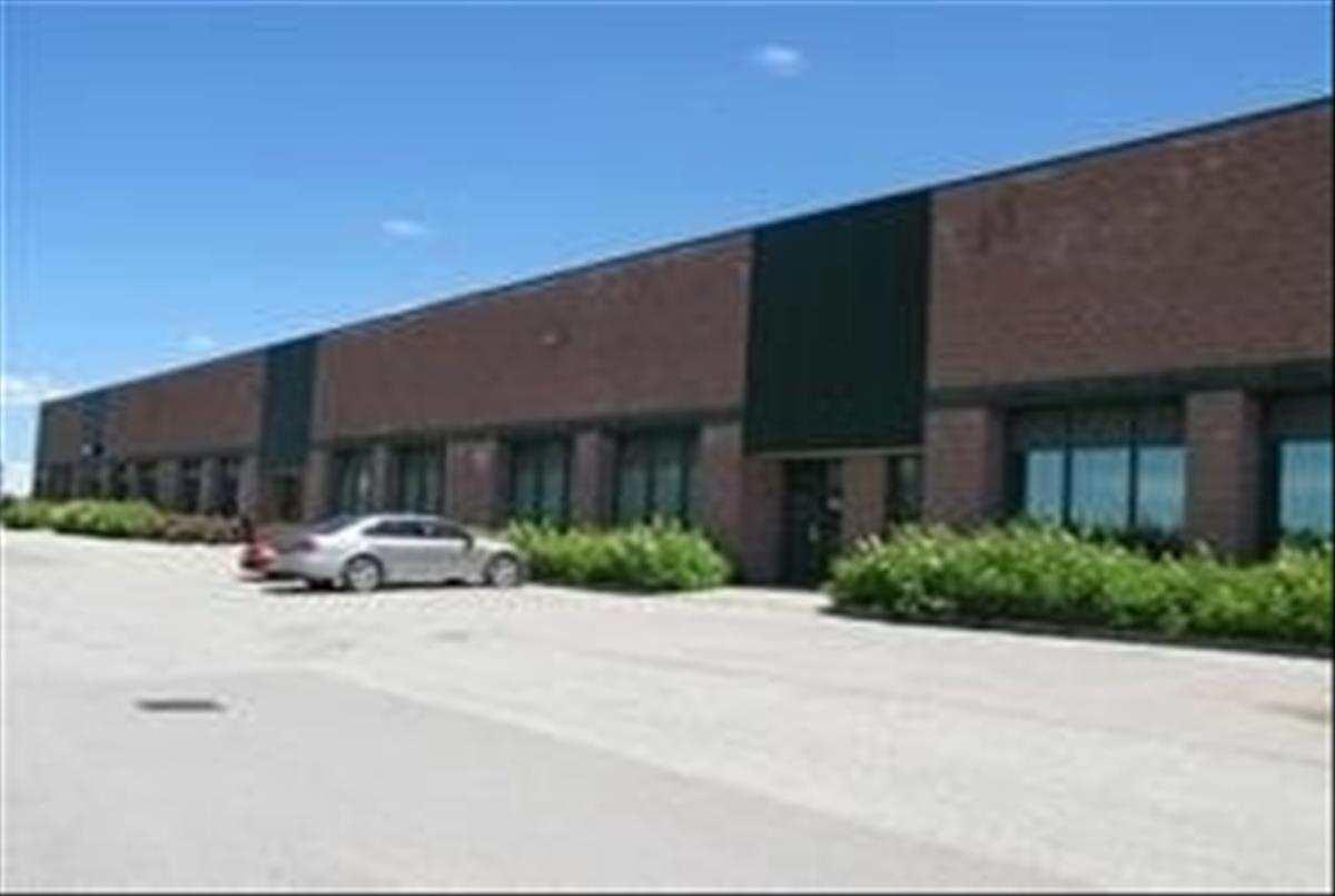 55 Industrial Rd N New Tecumseth RE/MAX Hallmark Group of Companies