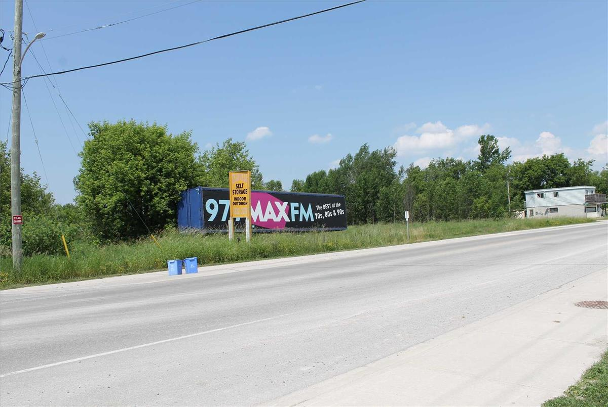 138 Queen St W Springwater RE/MAX Hallmark Group of Companies